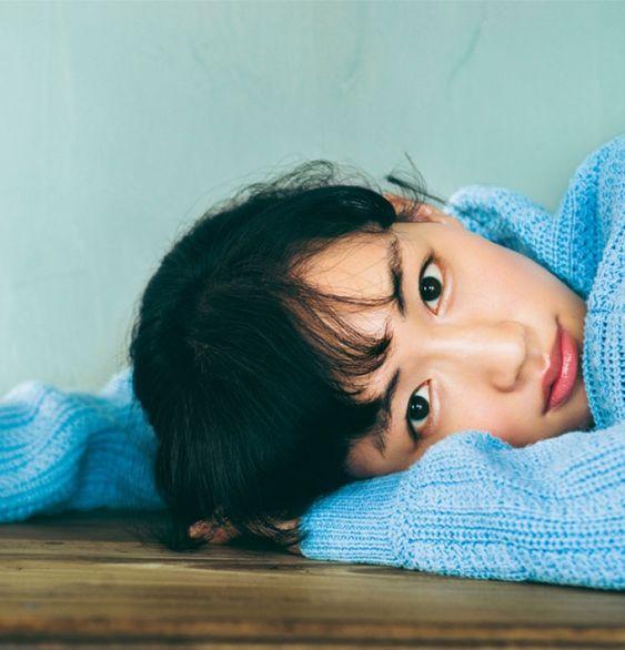 重いと苦情殺到!?綾瀬はるか主演のドラマ「わたしを離さないで」のサムネイル画像