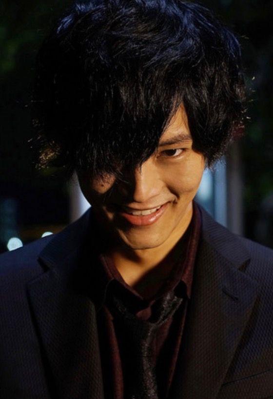 これは必見!絶対見たい松坂桃李のおすすめ主演映画ランキング10のサムネイル画像