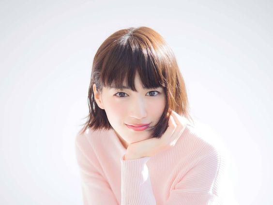この夏テレビ出演する綾瀬はるか主演、新ドラマの展望はいかに!のサムネイル画像