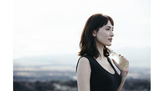TVで見ない日はない、国民的女優、綾瀬はるかの現在の彼氏は一体誰?のサムネイル画像