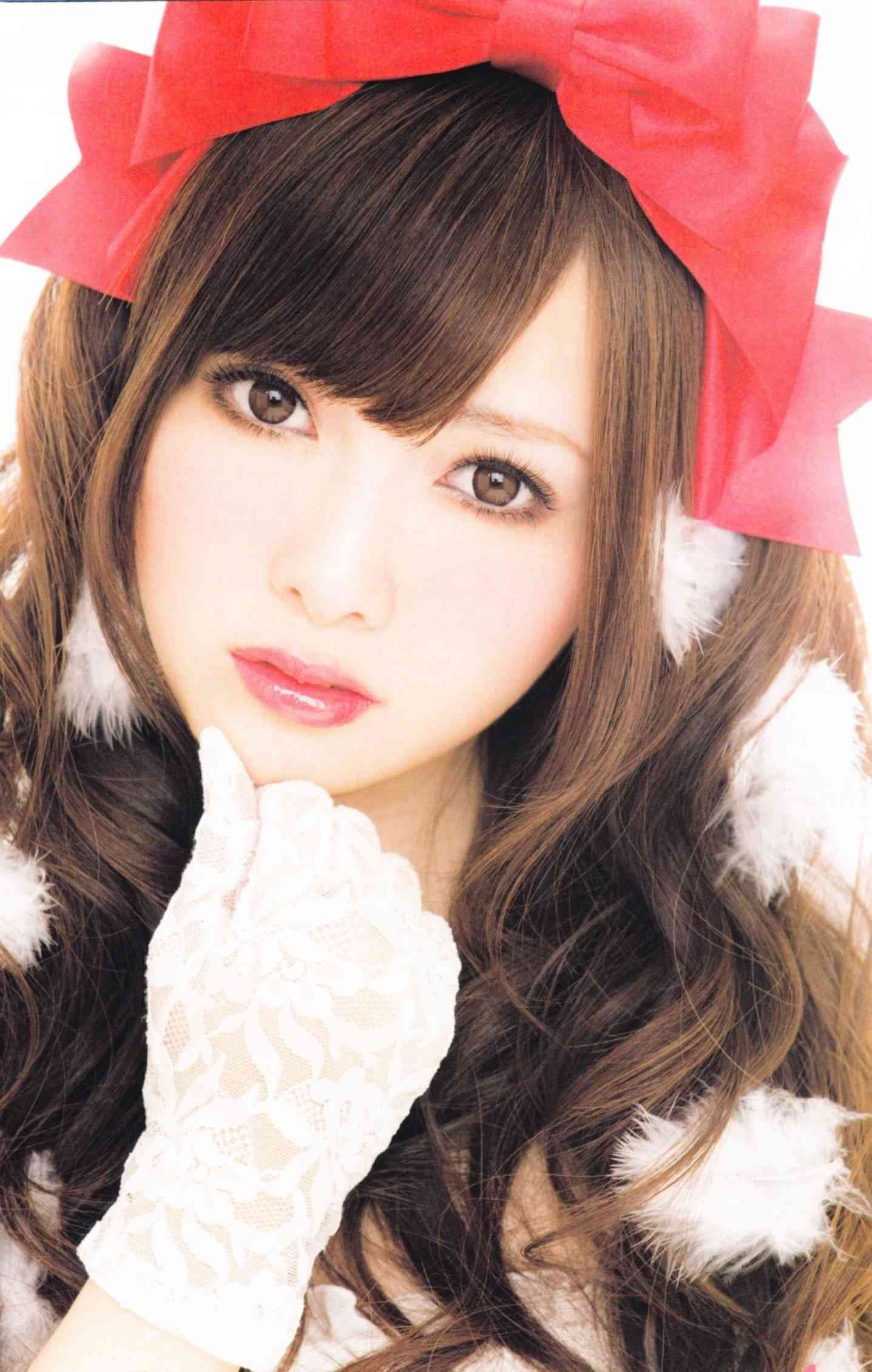 乃木坂46-白石麻衣は好かれる性格!バナナマンにいじられて赤面…のサムネイル画像