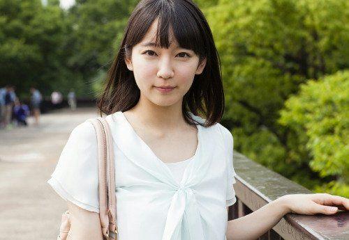 朝ドラ「あさが来た」で吉岡里帆が演じた「田村宜」ってどんな人?のサムネイル画像