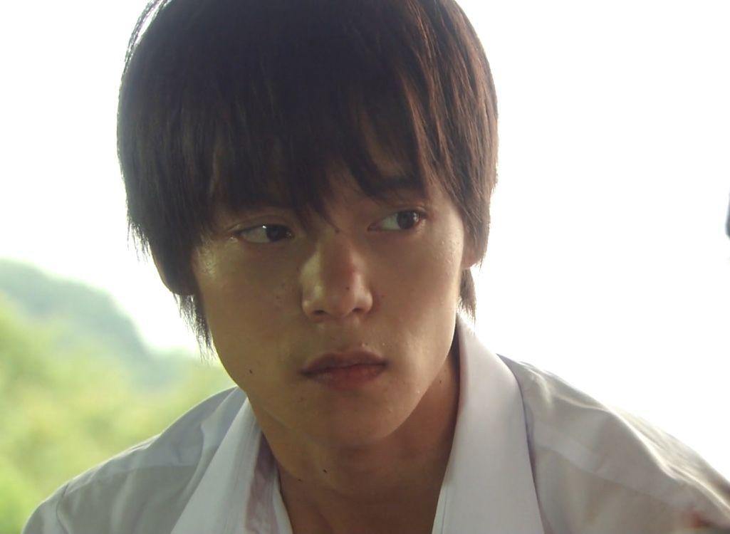 窪田正孝の注目の主演ドラマ「ヒモメン」とは?どんなドラマか?のサムネイル画像