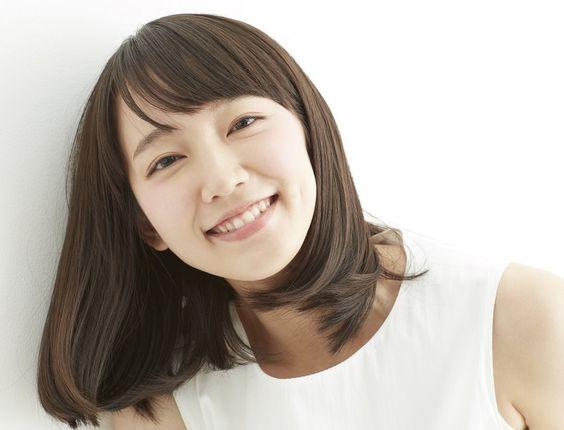 吉岡里帆の代表作ドラマ「きみが心に棲みついた」を徹底分析!のサムネイル画像