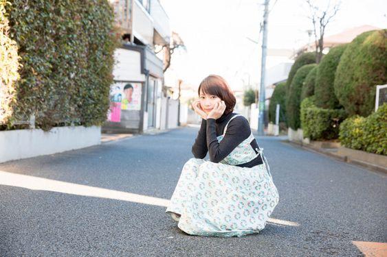 「あまちゃん」のオーディション受けた?吉岡里帆さんのまとめのサムネイル画像