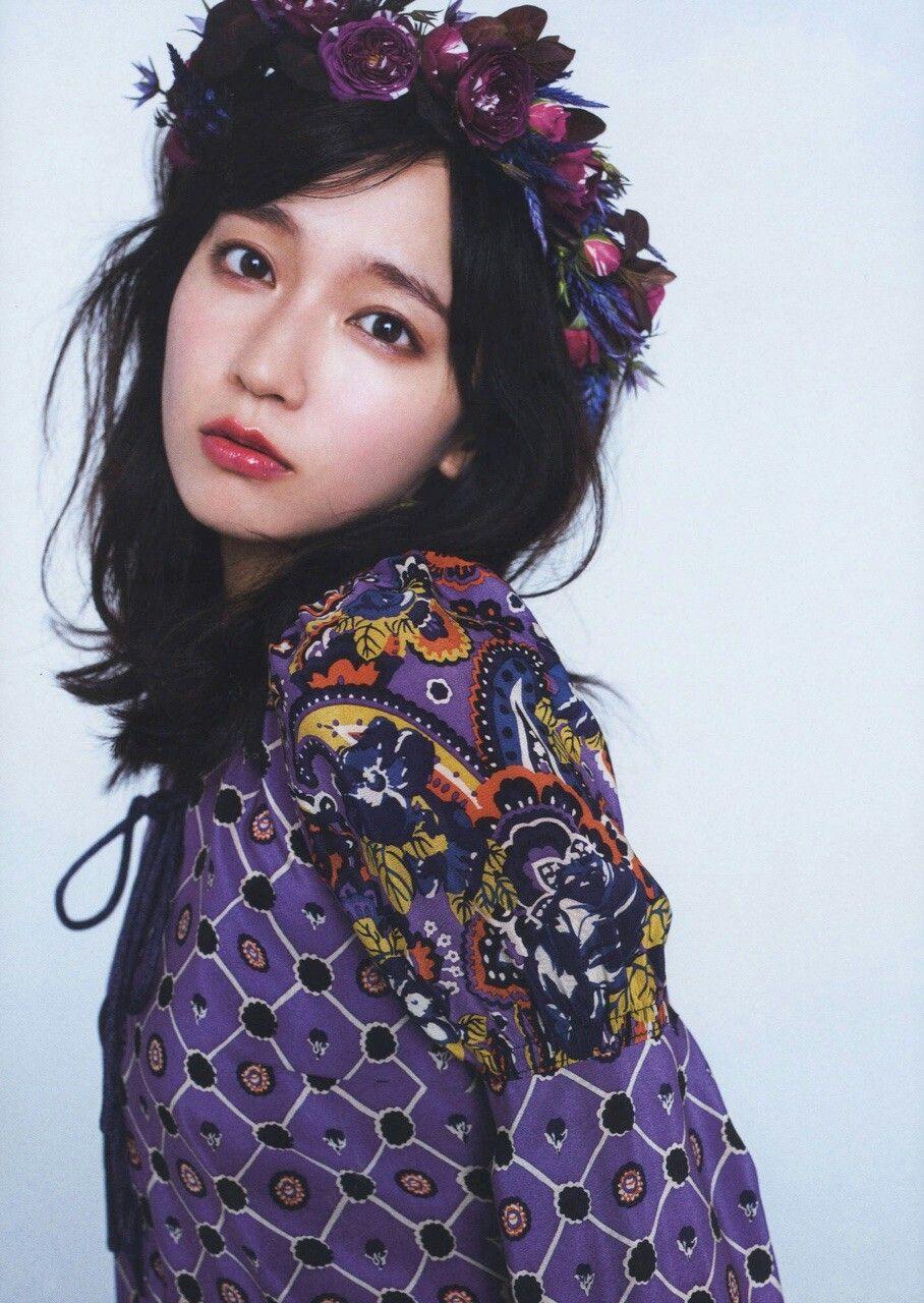 吉岡里帆さんがインタビューで語った数々をまとめてみました。のサムネイル画像