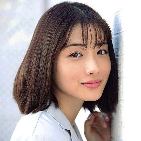 ドラマ『アンナチュラル』での石原さとみの髪型を徹底研究!のサムネイル画像