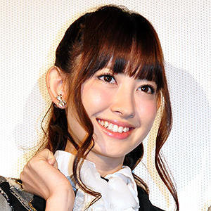 徹底検証!AKB48こじはるのメイクと美容法!カワイイを作ろう☆のサムネイル画像
