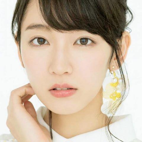 魅惑の吉岡里帆さんは一体何歳なのでしょうか?美肌の秘密とは?のサムネイル画像