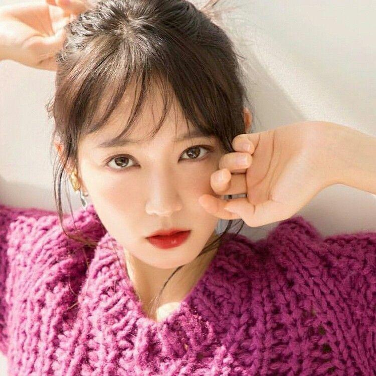 人気急上昇中の女優である吉岡里帆さんのグッズについて調べた!のサムネイル画像