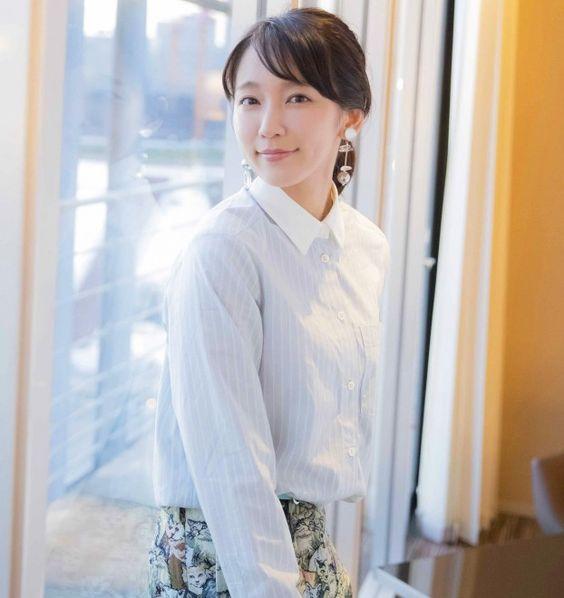 dicのCMで有名!女優、吉岡里帆の魅力はどこ!?動画で確認!のサムネイル画像