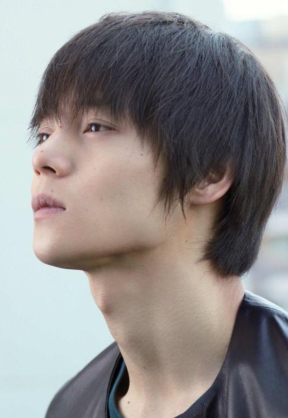 俳優窪田正孝さん出演「ケータイ捜査官7」が気になる内容は??のサムネイル画像