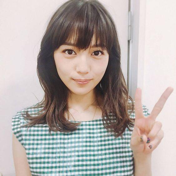 川口春奈さん出演「あいつ今何している」が話題!【親友・初恋】のサムネイル画像