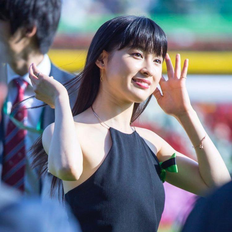 土屋太鳳さんのSNS(Twitter、Instagram)について調べてみました。のサムネイル画像