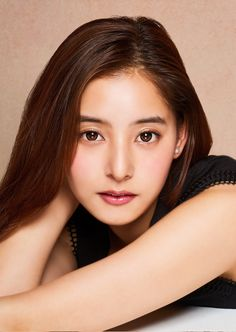 ファッションモデル新木優子さん!スタイル抜群!彼女の身長は!?のサムネイル画像