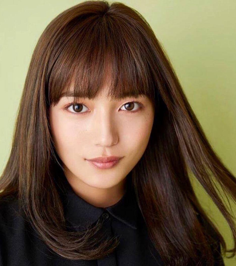 女優さんの川口春奈さんのInstagramについて調べてみました。のサムネイル画像