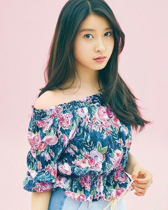 人気女優土屋太鳳さんの可愛い顔について世間は賛否両論!?のサムネイル画像