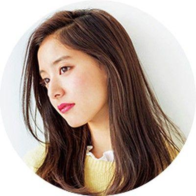 新木優子さんのメイクは女性にも大人気!そのメイクテクが知りたい!のサムネイル画像
