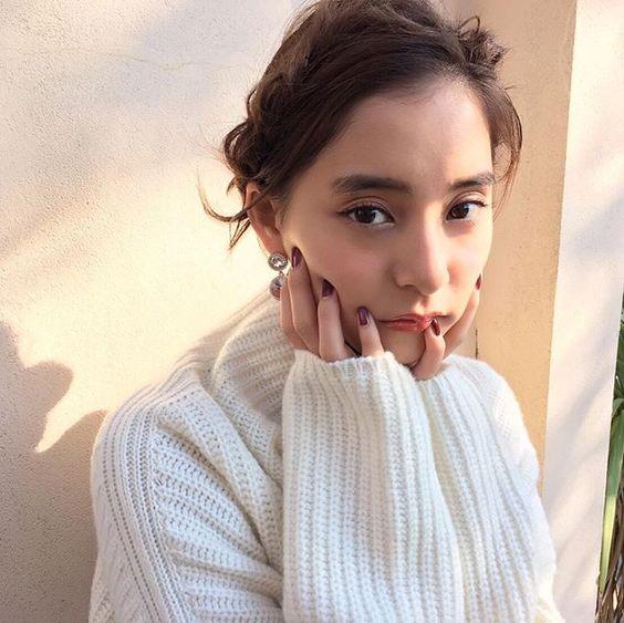 「コードブルー」でブレイクを果たした女優・新木優子の魅力とは?のサムネイル画像