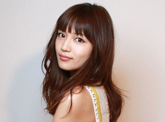 【福士蒼汰と結婚?】川口春奈さんのウエディングドレス姿が話題に!のサムネイル画像
