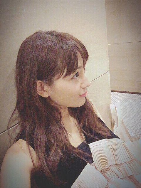 【wikipedia】川口春奈のデビューと経歴、出演作品をまとめました!のサムネイル画像