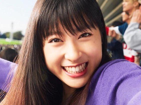 チア☆ダン主演の土屋太鳳 秩父でダンスコンテストの特別審査委員にのサムネイル画像