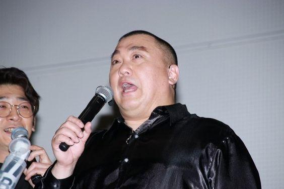 """""""極楽とんぼ""""山本圭一が干されたあのわいせつ事件の真相は?!のサムネイル画像"""