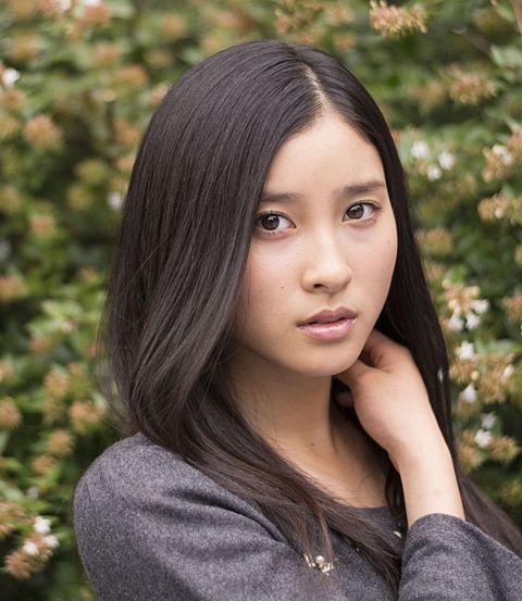土屋太鳳さんの出身地や出身学校、プロフィールが知りたい!のサムネイル画像