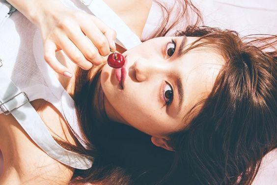 正統派美人!女優川口春奈さんの血液型について調べてみました!!のサムネイル画像