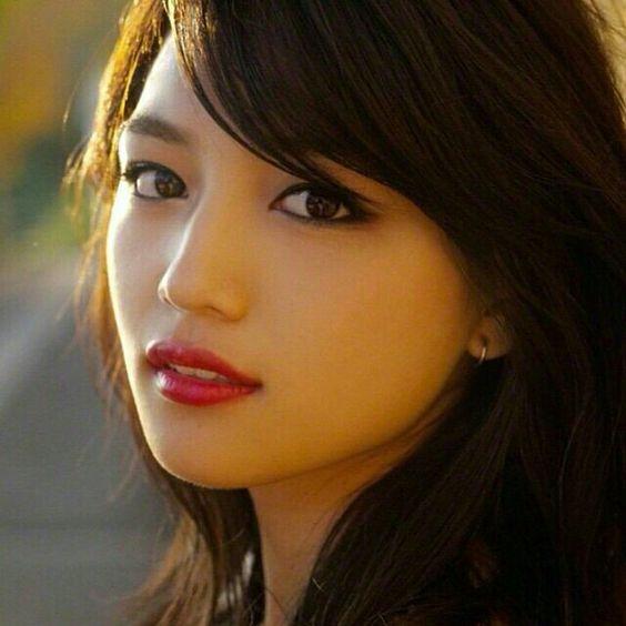 事務所は研音!!大人気女優川口春奈さんについて徹底解説!?のサムネイル画像