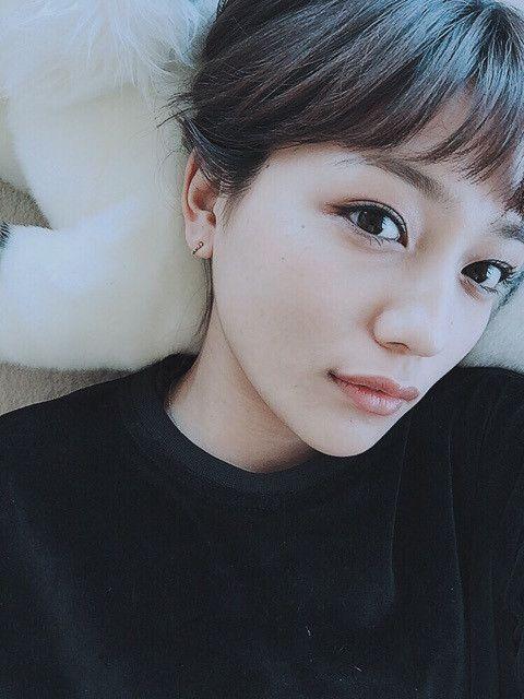 川口春奈さんの化粧品や美容法が知りたい!綺麗の秘訣は何!?のサムネイル画像