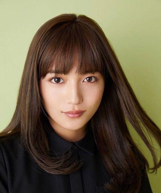 【QTモバイル】川口春奈さん出演の携帯電話のCMが可愛い・必見!のサムネイル画像
