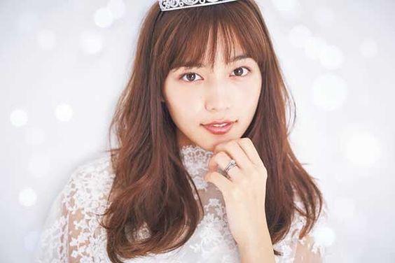川口春奈さんと結婚したいと思っているのは誰? そこを探ってみますのサムネイル画像