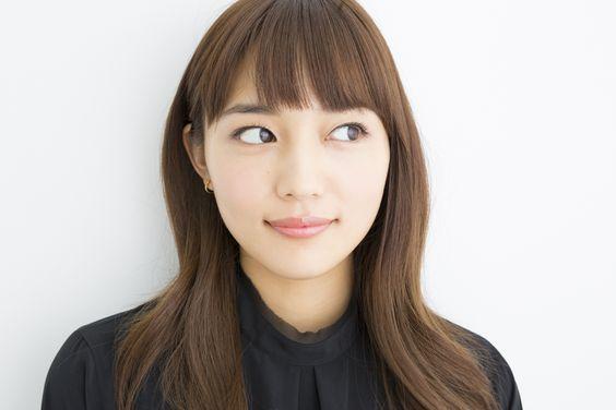 ファッションモデル・女優で大活躍中!川口春奈さんの出身地は?のサムネイル画像