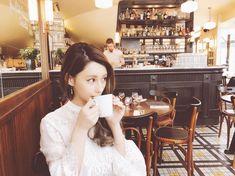 ライザップも初めてさらに魅力的!ダレノガレ明美のInstagramが話題のサムネイル画像
