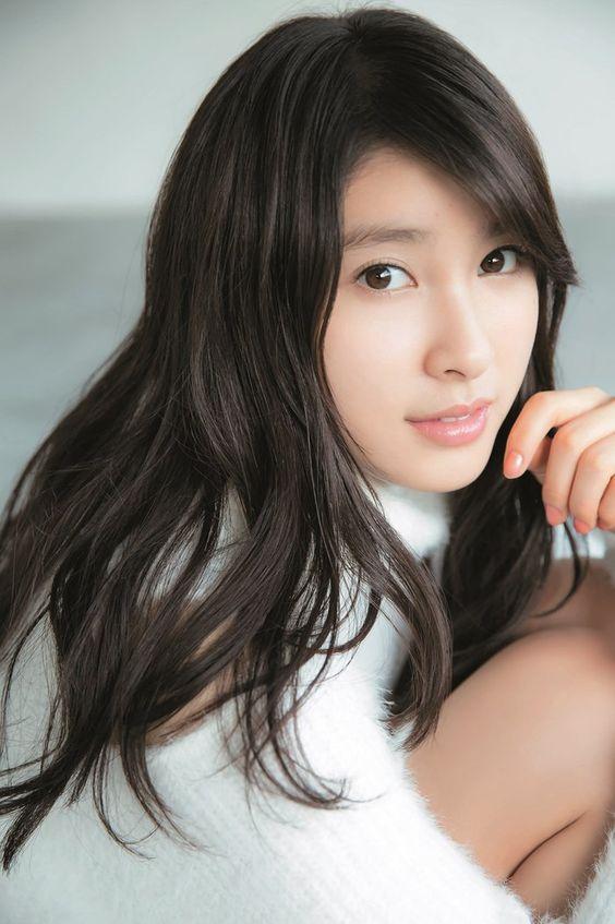 人気女優土屋太鳳は声優の経験あり!出演作を詳しくご紹介!のサムネイル画像