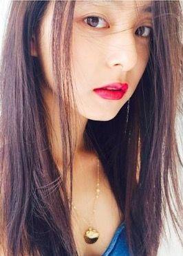 世の男性を魅了し続ける女優新木優子さん!モテの秘密は髪色に!?のサムネイル画像