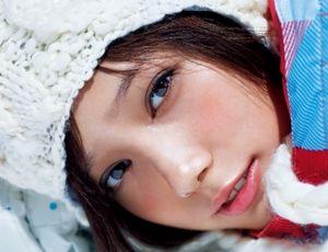 絶対零度出演中の本田翼さんはGTOに出演していた時から可愛いかったのサムネイル画像