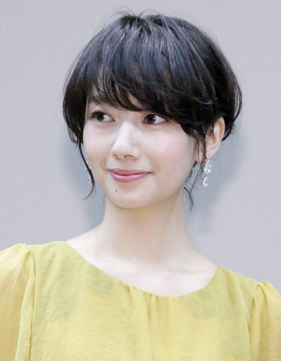 映画「恋空」に波瑠が出てた?今と見た目が違いすぎると話題!のサムネイル画像