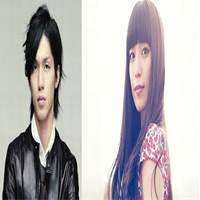 錦戸亮&miwaに意外な共通点が…?!関ジャニ∞メンバーもびっくり…のサムネイル画像