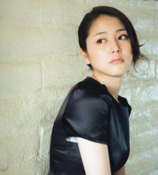 長澤まさみさんが最近気になる!最近の活躍や噂をまとめました!のサムネイル画像