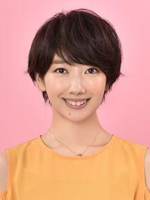 """人気女優""""波瑠""""の真似したい私服コーディネートを特集しました!のサムネイル画像"""