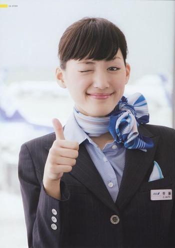 綾瀬はるか出演の映画作品おすすめランキングベスト12をご紹介!のサムネイル画像
