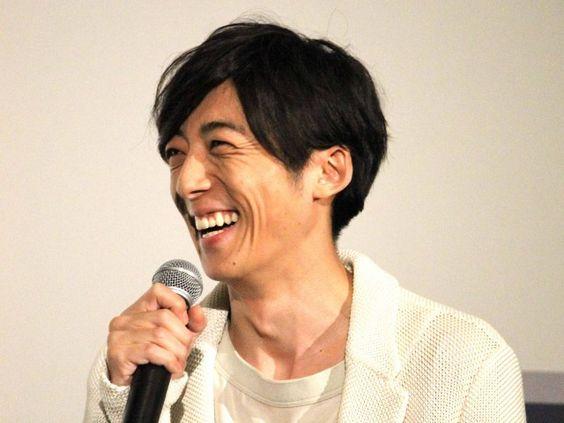 高橋一生さん出演のドラマ紹介!意外な役や意外な出演作品も!?のサムネイル画像