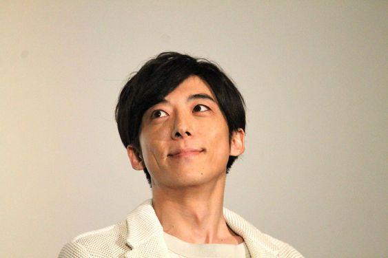 高橋一生が出演したドラマ・映画・CMを一気に振り返ってみよう!のサムネイル画像