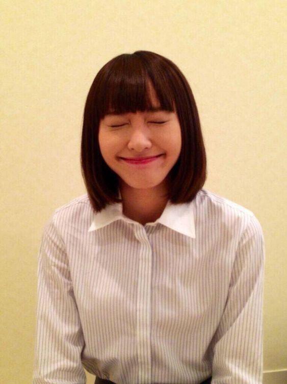 新垣結衣の卓球姿が可愛すぎる!気になる映画「ミックス。」あれこれのサムネイル画像