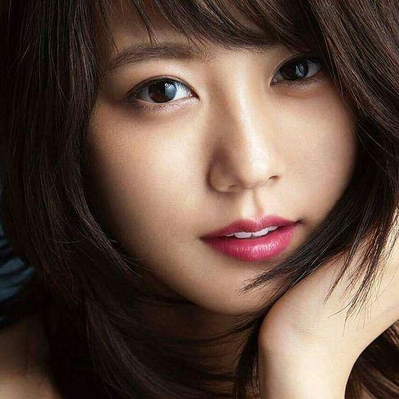 女優「有村架純」が出演するおすすめってどんな映画なの!?のサムネイル画像