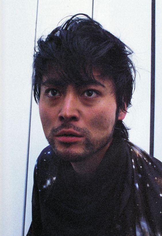 山田孝之&長澤まさみの映画「50回目のファーストキス」が話題!のサムネイル画像