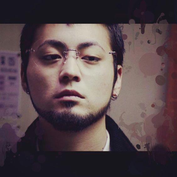 山田孝之主演「闇金ウシジマくん」はどんな話?出演者や裏事情まで!のサムネイル画像