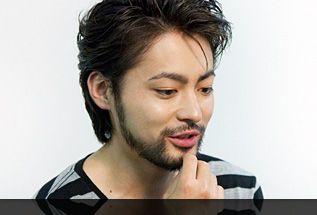 山田孝之は英語が堪能なの?出演作品での英語力などに迫る!のサムネイル画像
